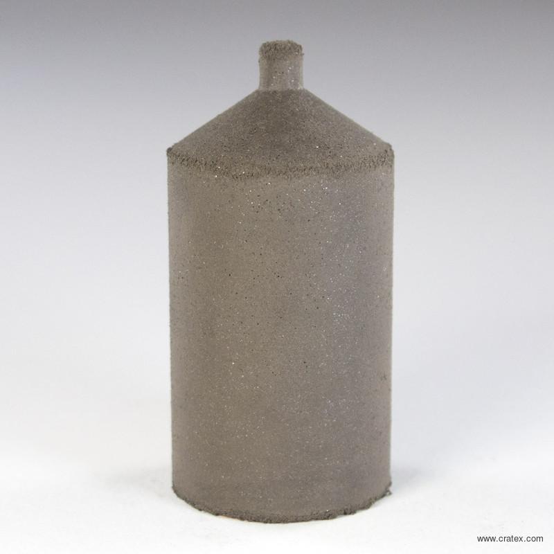 Grinding Cones Amp Plugs Cratex Abrasives